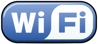 A free Wi-Fi Internet connection is provided for the use of guests in all properties except Tarlogie.