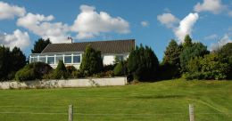 Click here to view the holiday cottages we have available to let